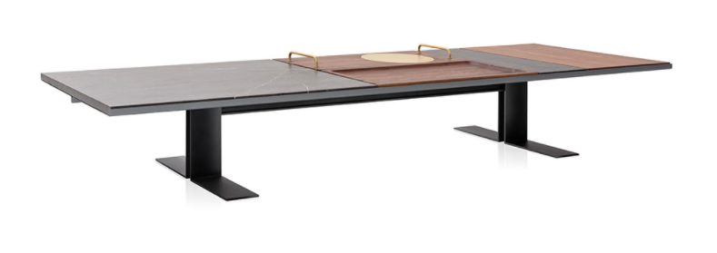 Product Image Air Coffee Table