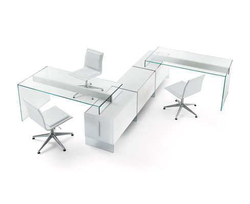 Product Image Air Desk 1