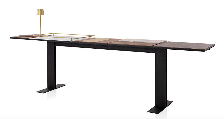 Product Image Air Sideboard console