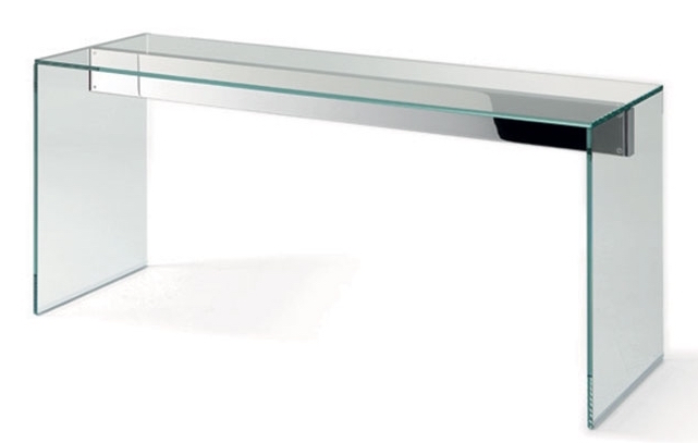 Product Image Air Desk Console