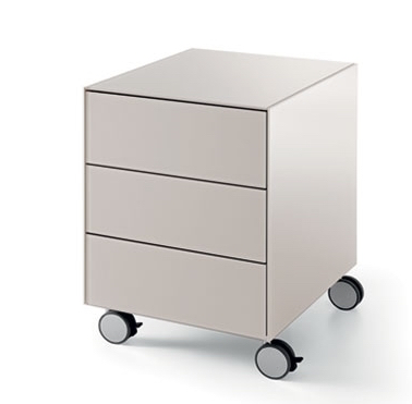 Product Image Air Drawer 3
