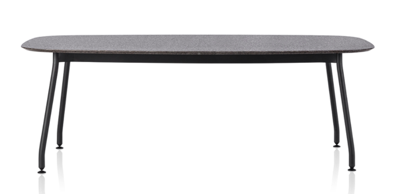 Product Image Alba Outdoor Dining Table
