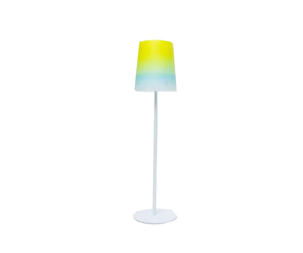Product Image ALBA FLOOR LAMP