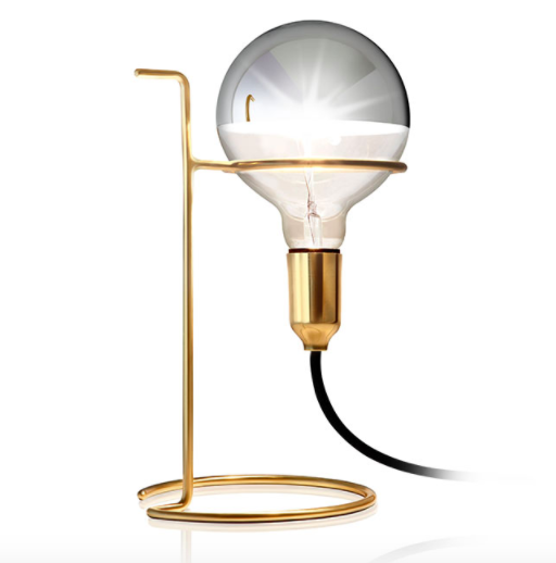 Product Image Albert Table Lamp