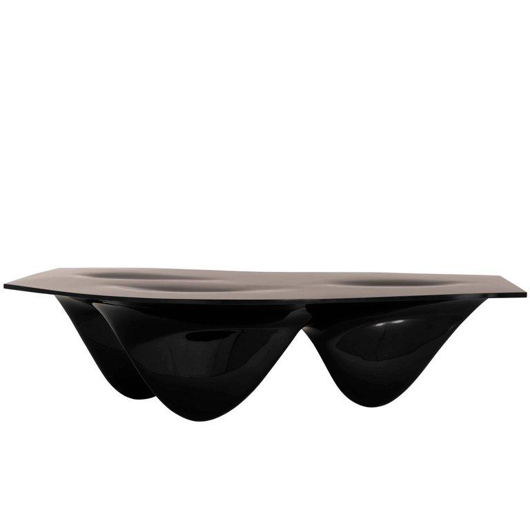 Product Image Aqua Table