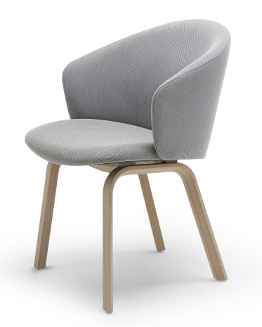 Product Image Close Chair