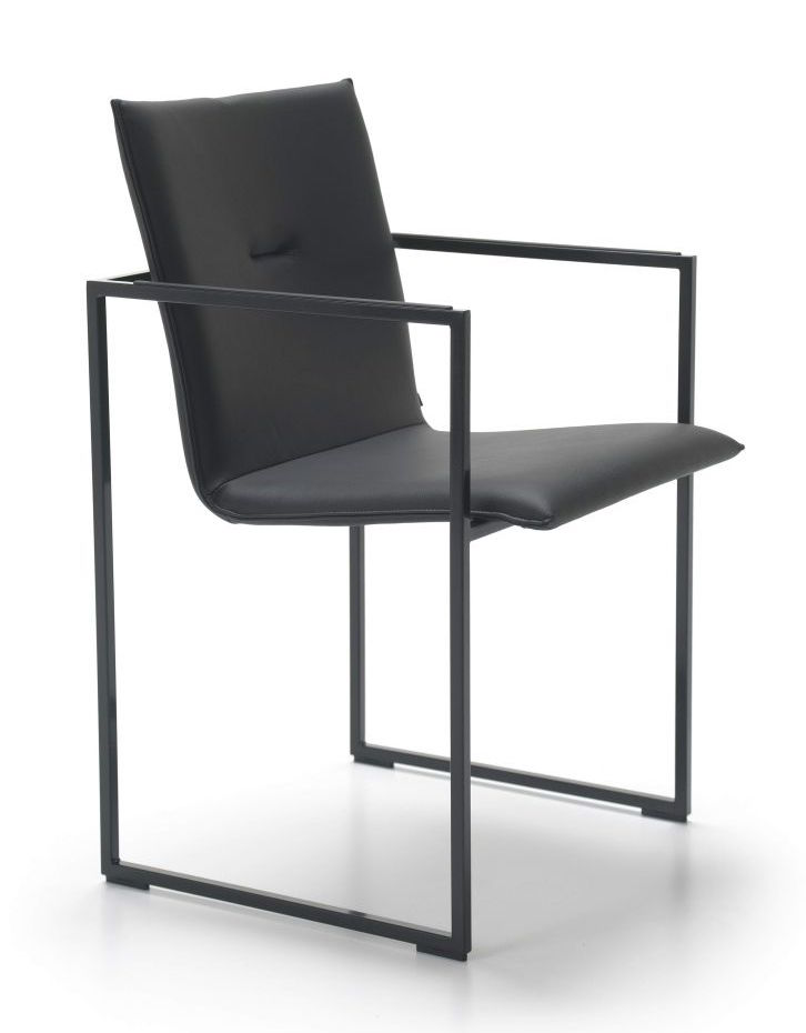 Product Image Frame Chair