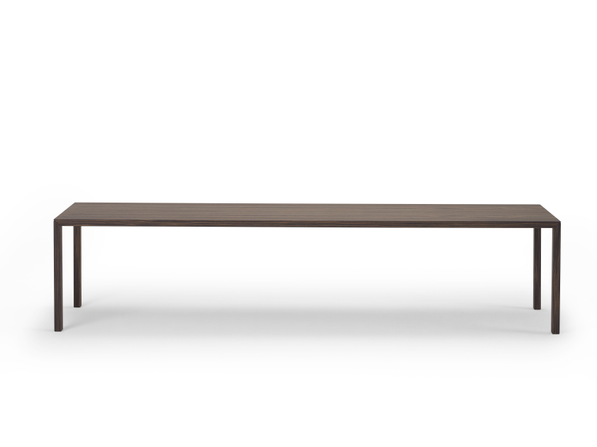 Product Image Slim Bench