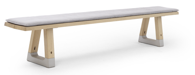 Product Image Base Bench