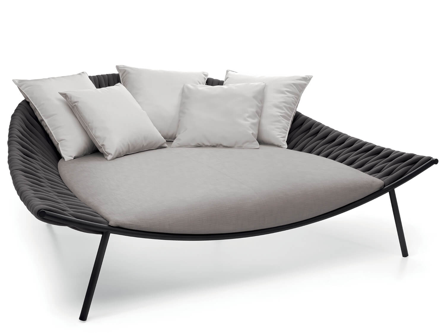 Product Image Arena Daybed