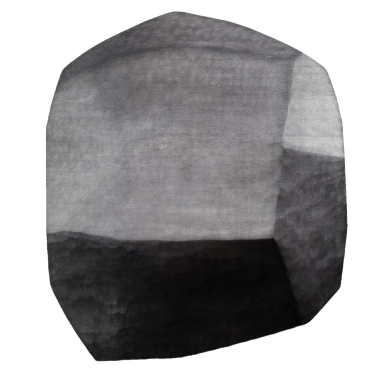 Product Image Aria di Lupi 101