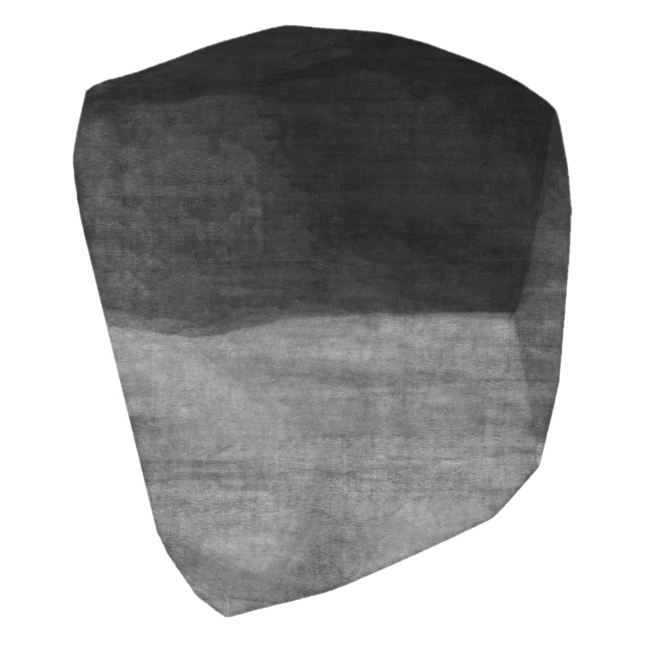 Product Image Aria di Lupi 102