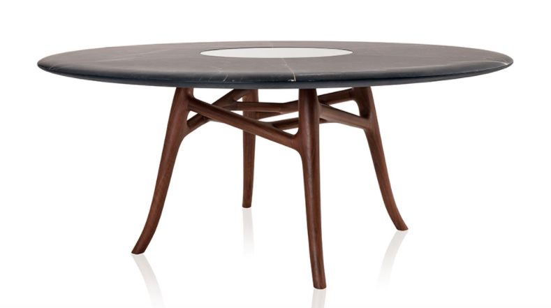 Product Image Aris Dining Table