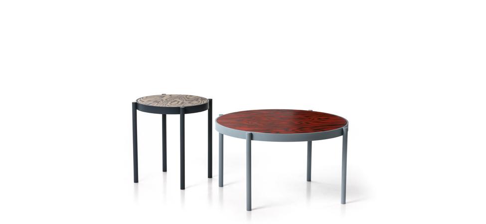 Product Image Armada Table