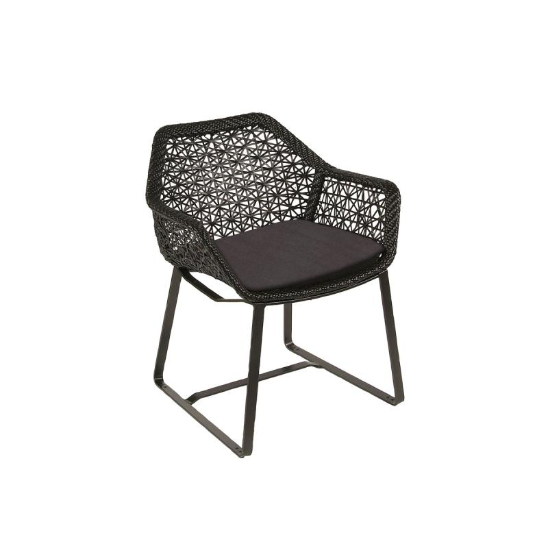 Product Image MAIA DINING Chair SLED