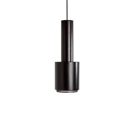 Product Image Pendant Lamp A110