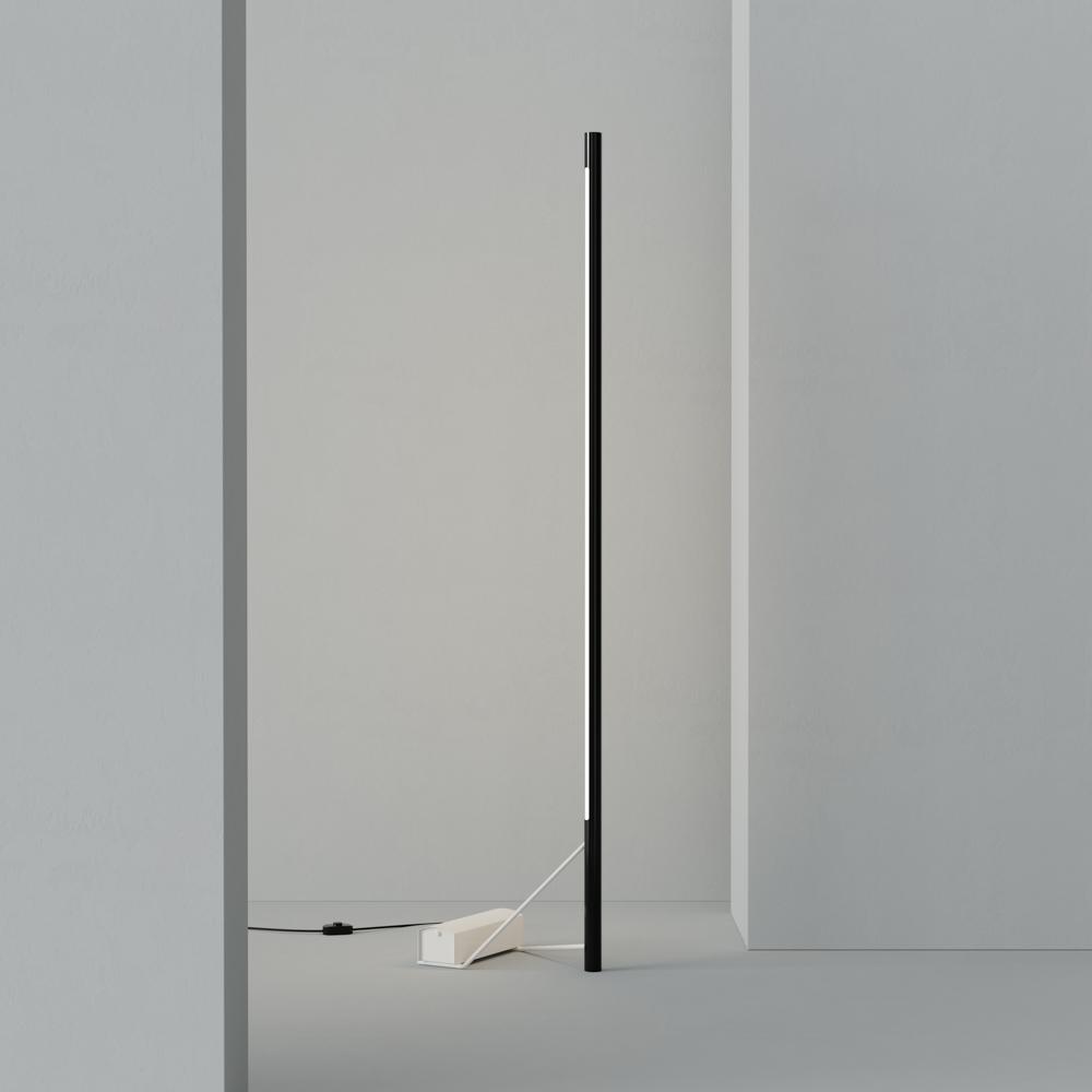 Product Image Model 1063