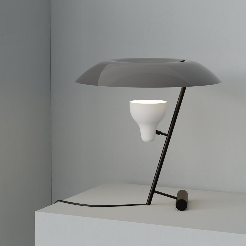 Product Image Model 548