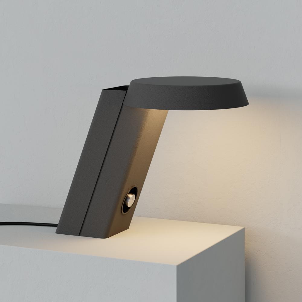 Product Image Model 607