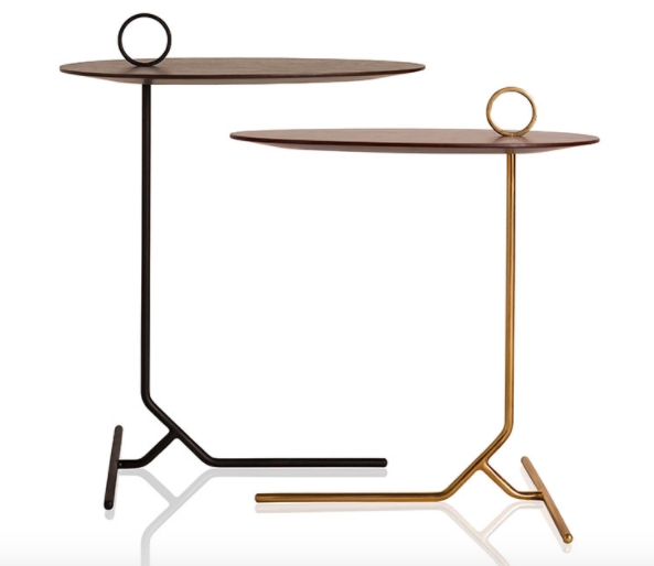 Product Image Asti Side Table