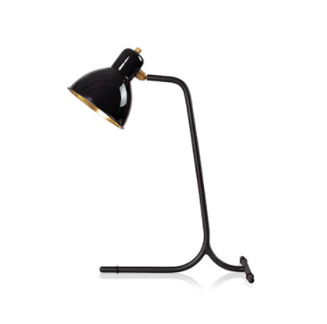 Product Image Asti Table Lamp