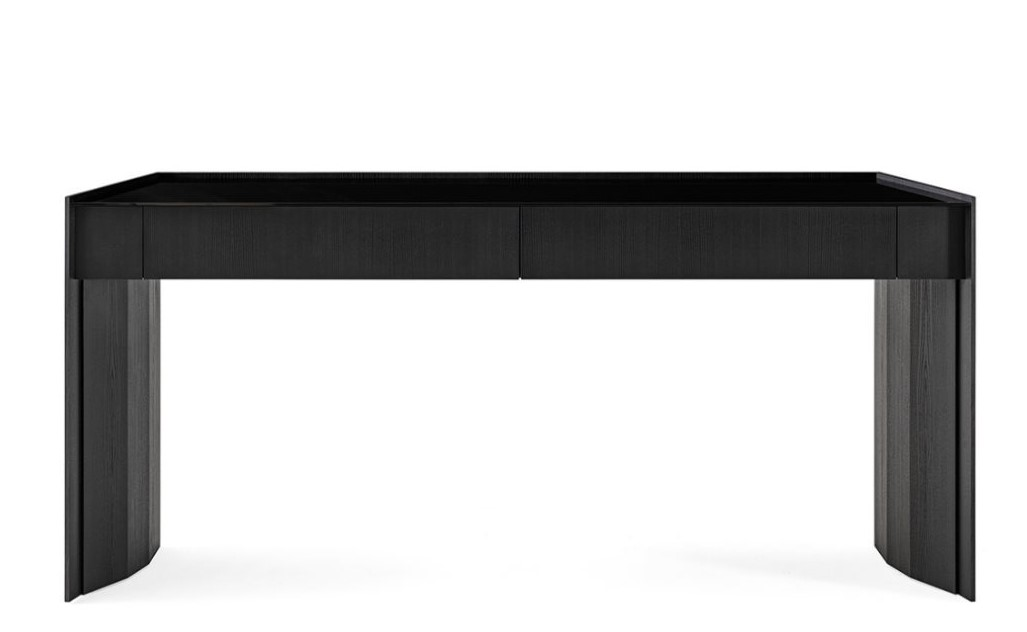 Product Image Athus Console