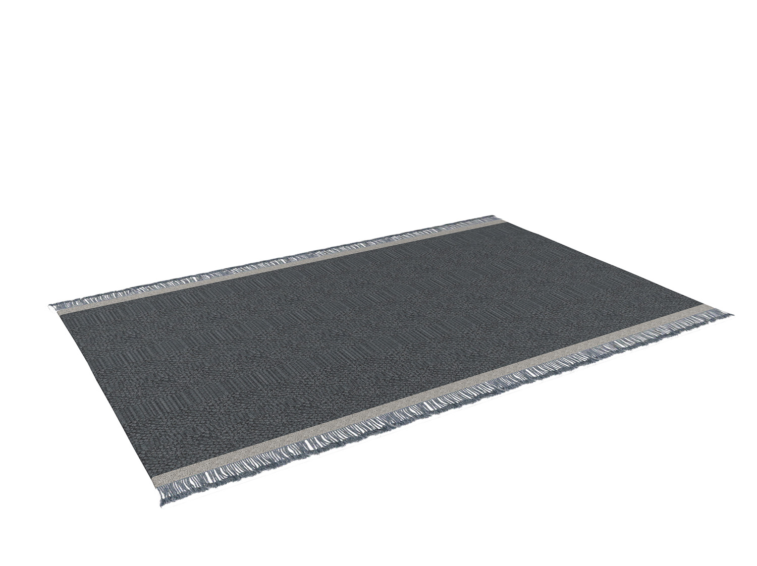 Product Image Atlas 001 Lead Outdoor