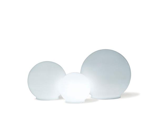 Product Image ATMOSFERA GARDEN LIGHT
