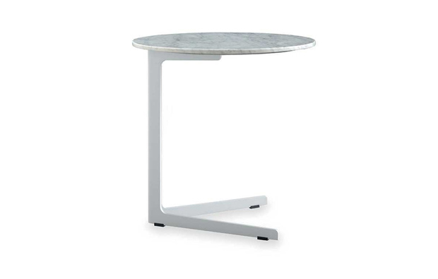 Product Image baba side table