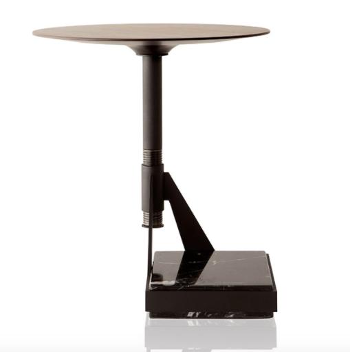 Product Image Bak Side Table