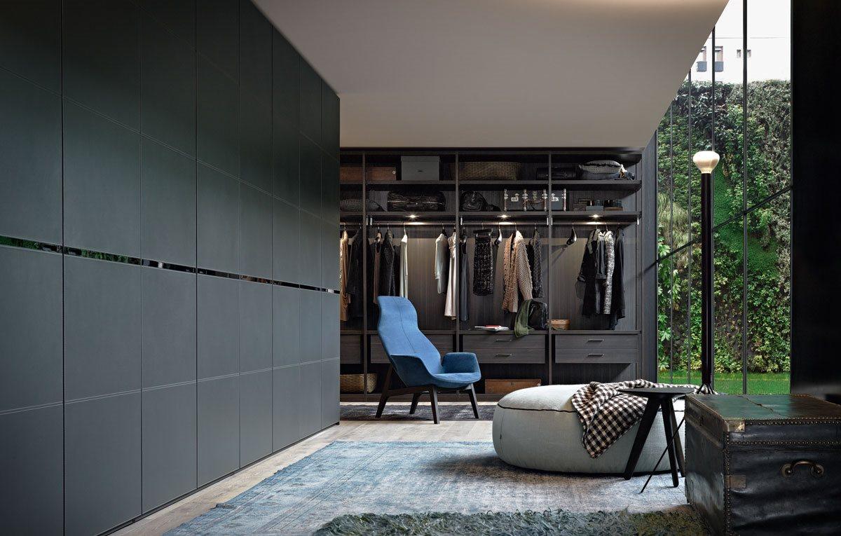 Product Image bangkok wardrobe