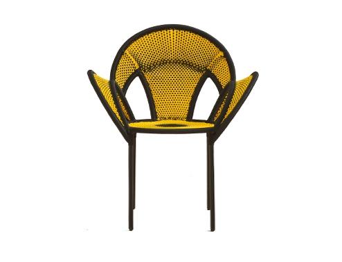 Banjooli Chair·