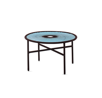 Banjooli Coffee Table    ·