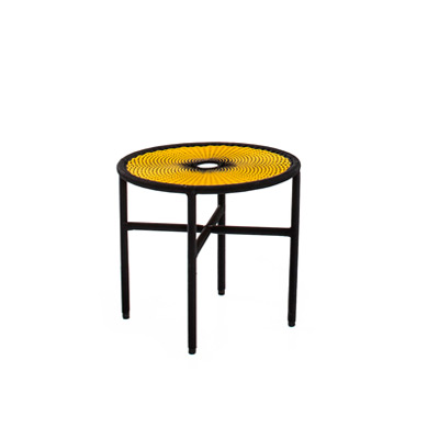 Product Image Banjooli Side Table