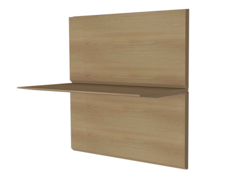Product Image Basic Shelf