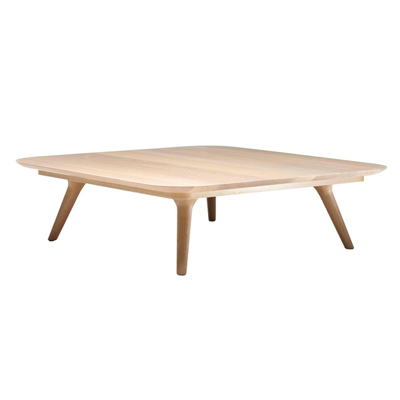 Product Image Zio Coffee Table