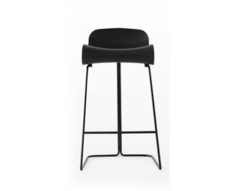 BCN BAR STOOL    ·