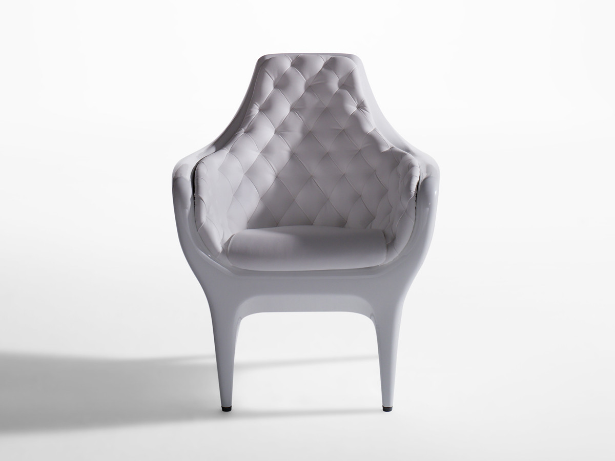 Product Image Showtime 10 Armchair