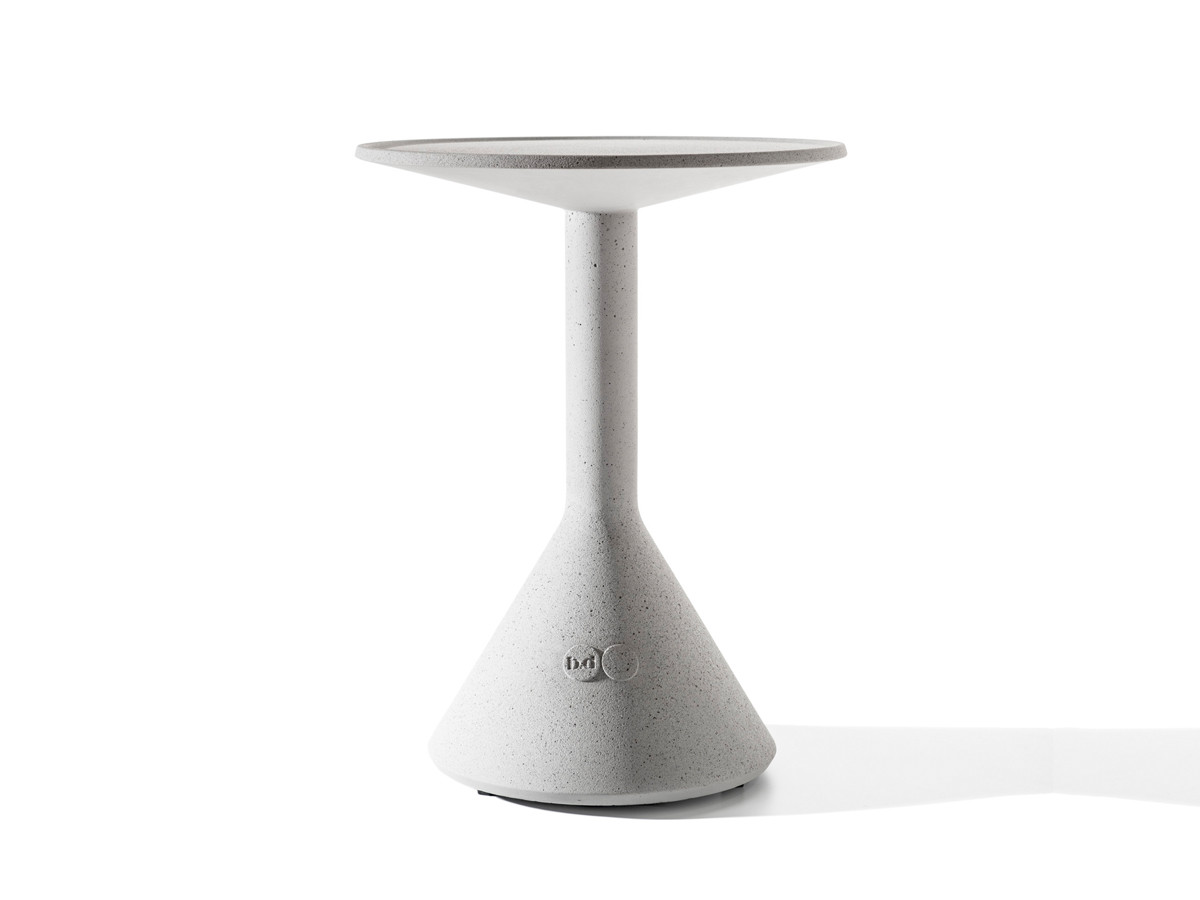 Product Image Side Table B