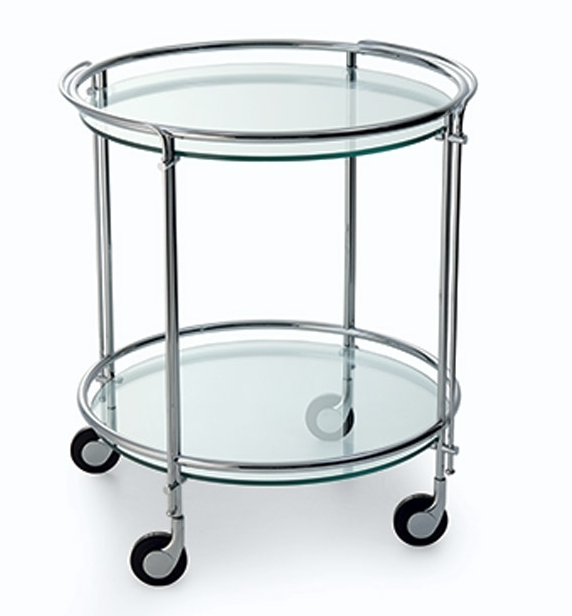 Product Image Riki Trolley