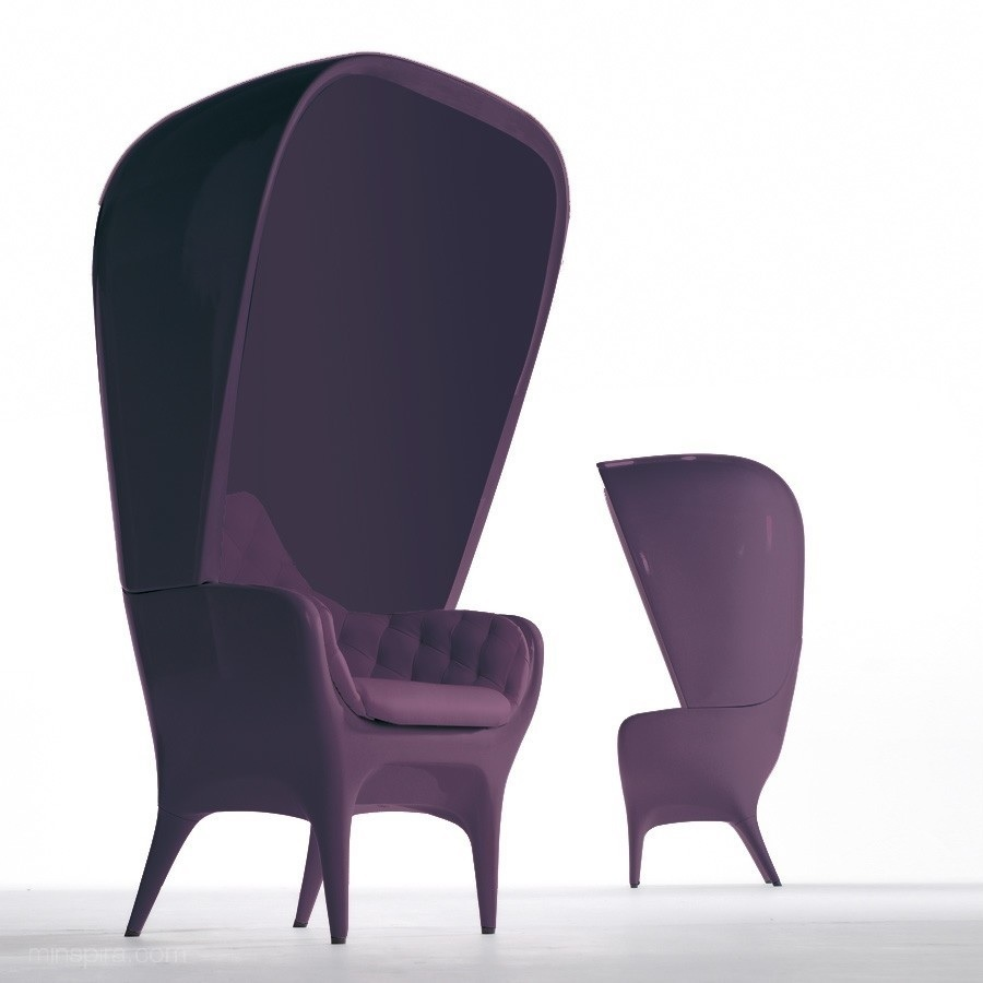 Product Image Showtime Poltrona