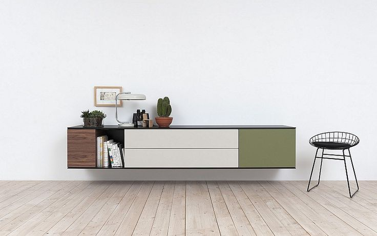 Product Image Landscape sideboard