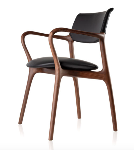 Product Image Bell Chair