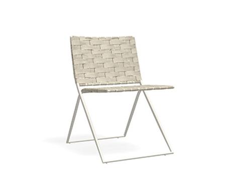 Berenice 360 Chair·