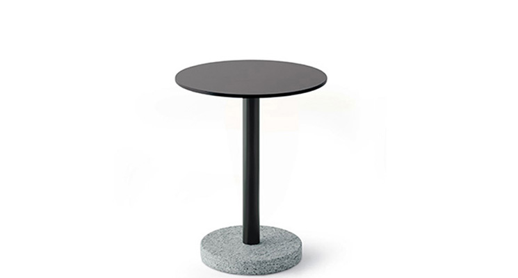 Product Image Bernardo 354 Side Table
