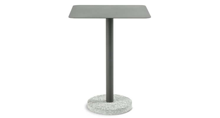 Product Image Bernardo 367 Side Table