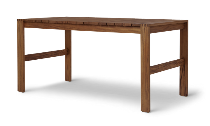 Product Image BK15 Dining Table | CH OUTDOOR