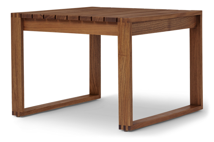 Product Image BK16 Side Table