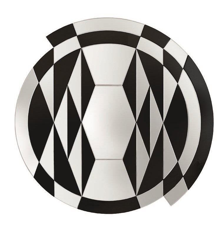 Product Image Black & White Beat