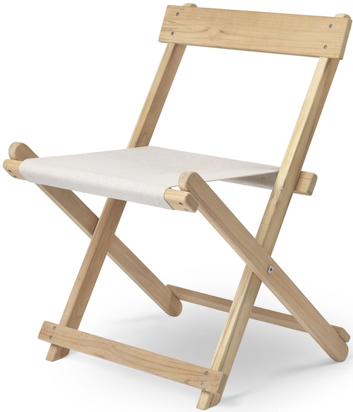 Product Image BM4570 Dining Chair